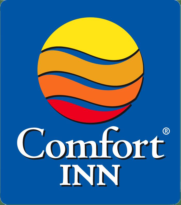 Comfort-Inn-Logo.png