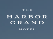 Harbor Grand.png
