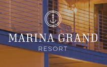 Marina Grand.png