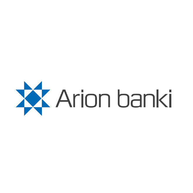 arion banki.png