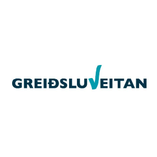 greiðsluveitan.png