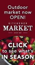 KM_FoodlinkWebAd_2018.jpg