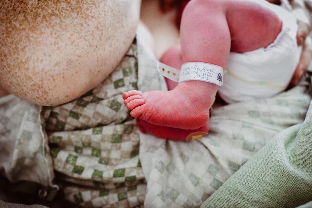 birth-26.jpg