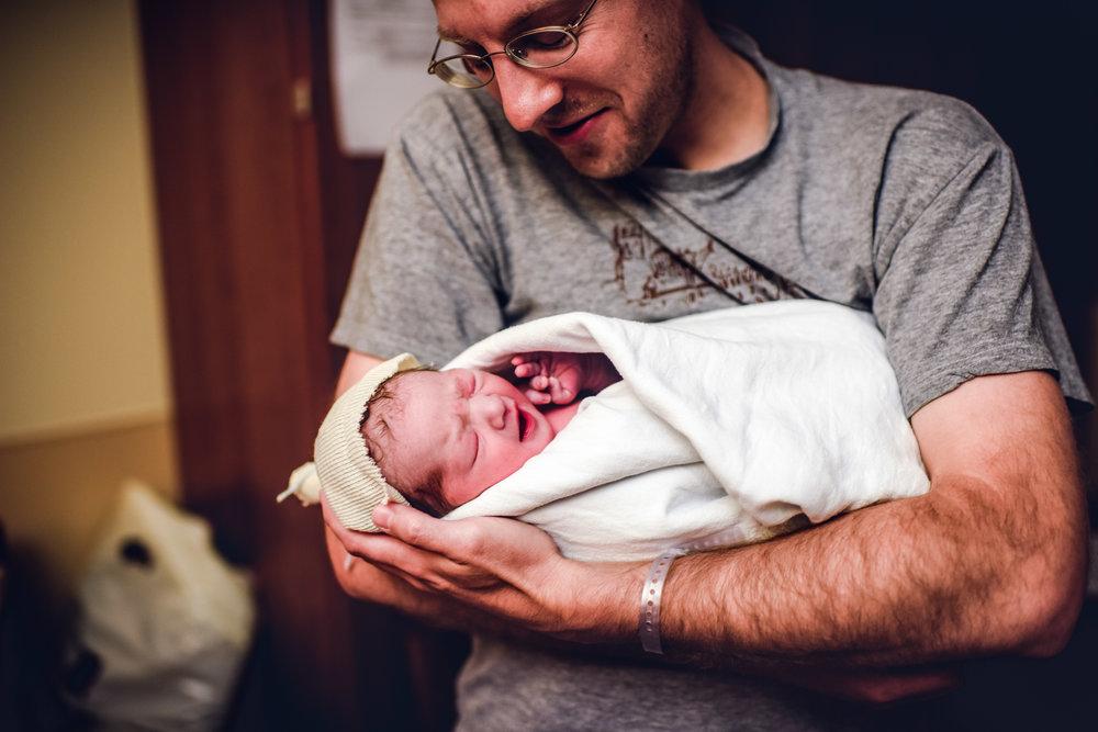 birth-39.jpg