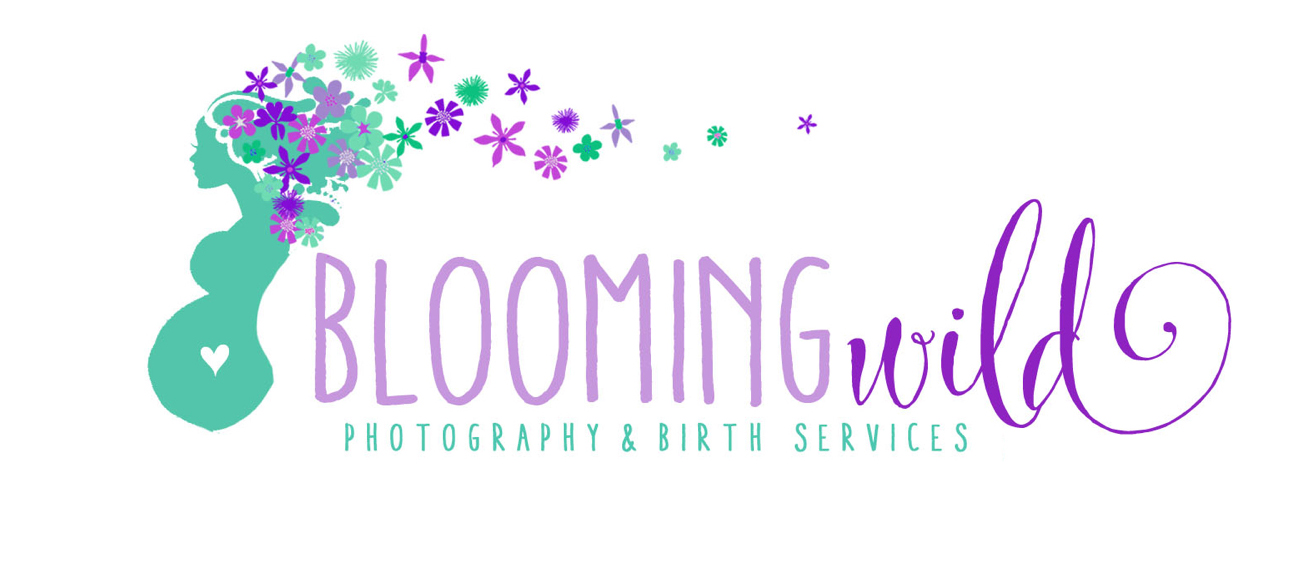 Blooming Wild  Photography