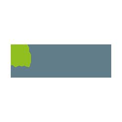 Mafic-Partners-Icomp.png