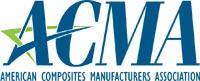 ACMA-Website-logo@4x.jpg