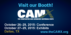 CAMX2015_VisitBooth2.png