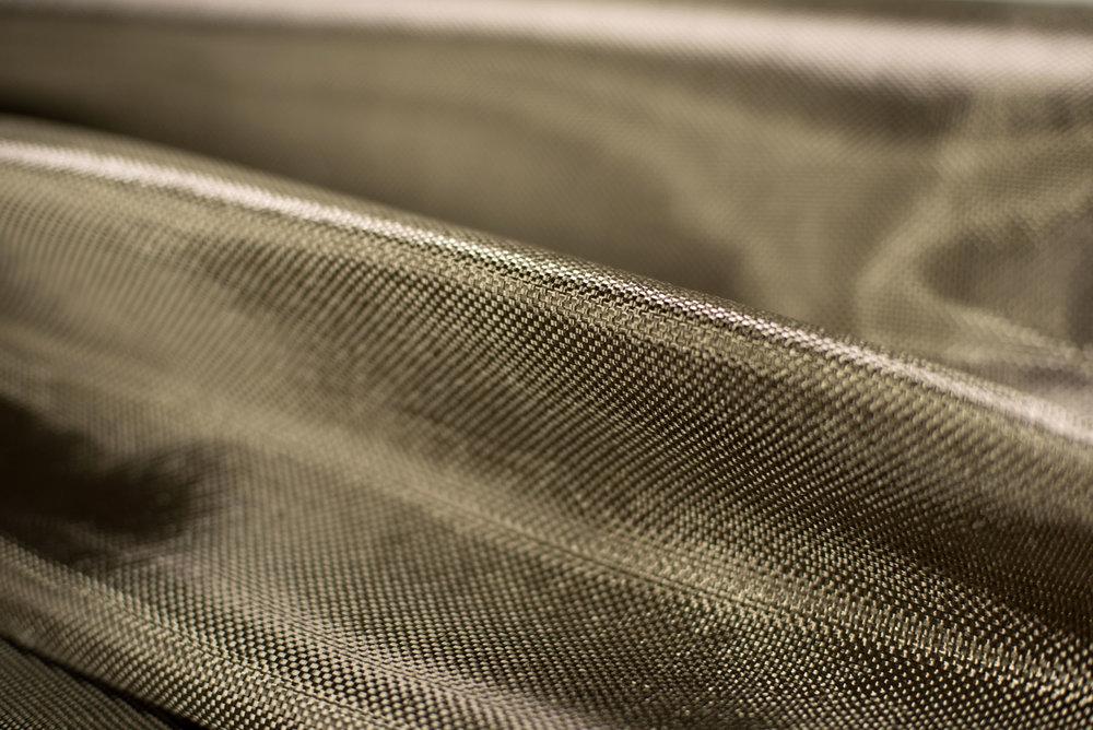 Basalt Fabrics -