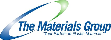 2004 TMG Final Logo Lorez RGB Medium.JPG