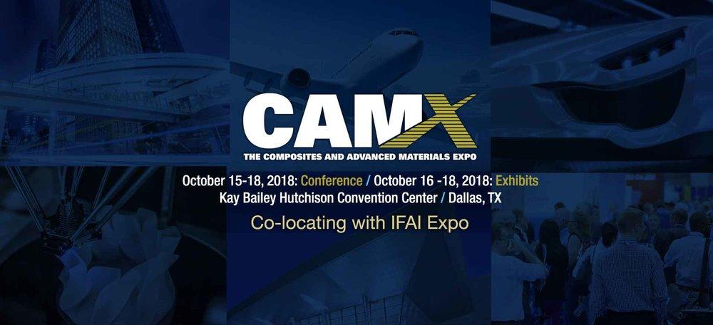 CAMX-18-banner_(002).jpg