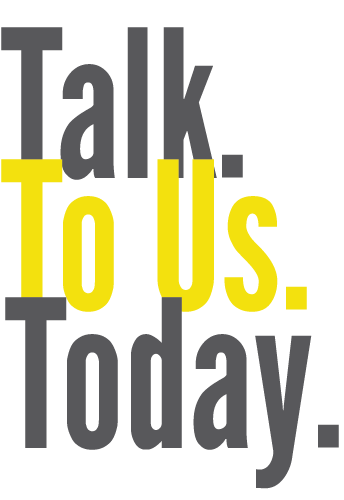 talk to us today.png