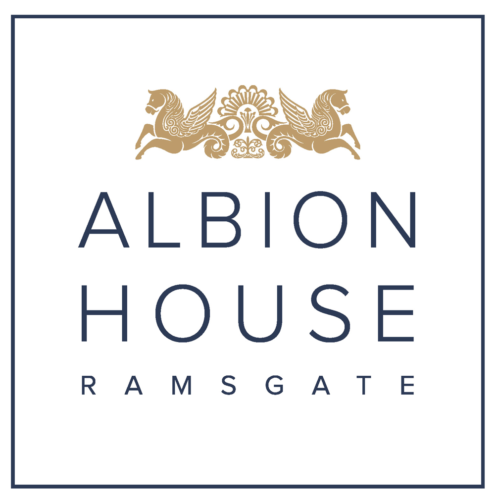 Albion-House.png