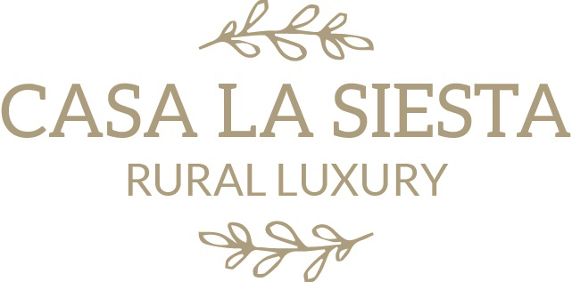 Casa-la-Siesta.png