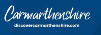 Discover-Carmarthenshire.png