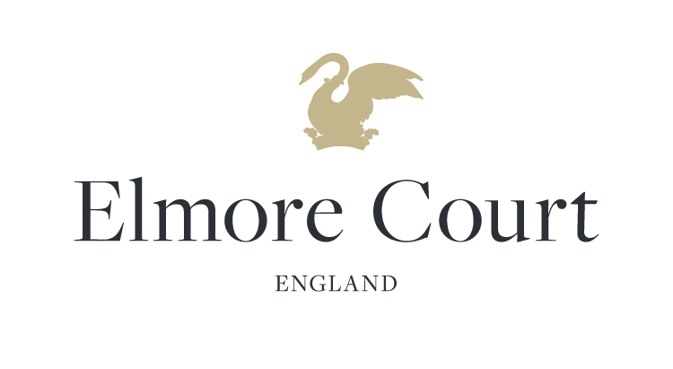 Elmore-Court.png
