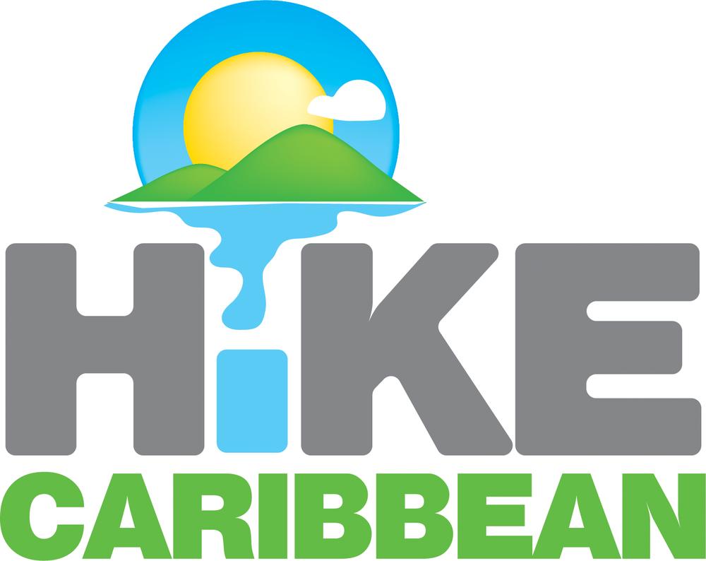 Hike-Caribbean-logo.png
