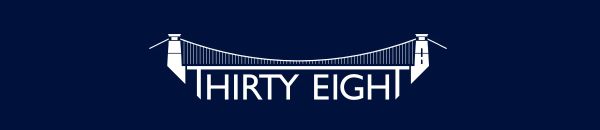 Number 38 Logo.jpg