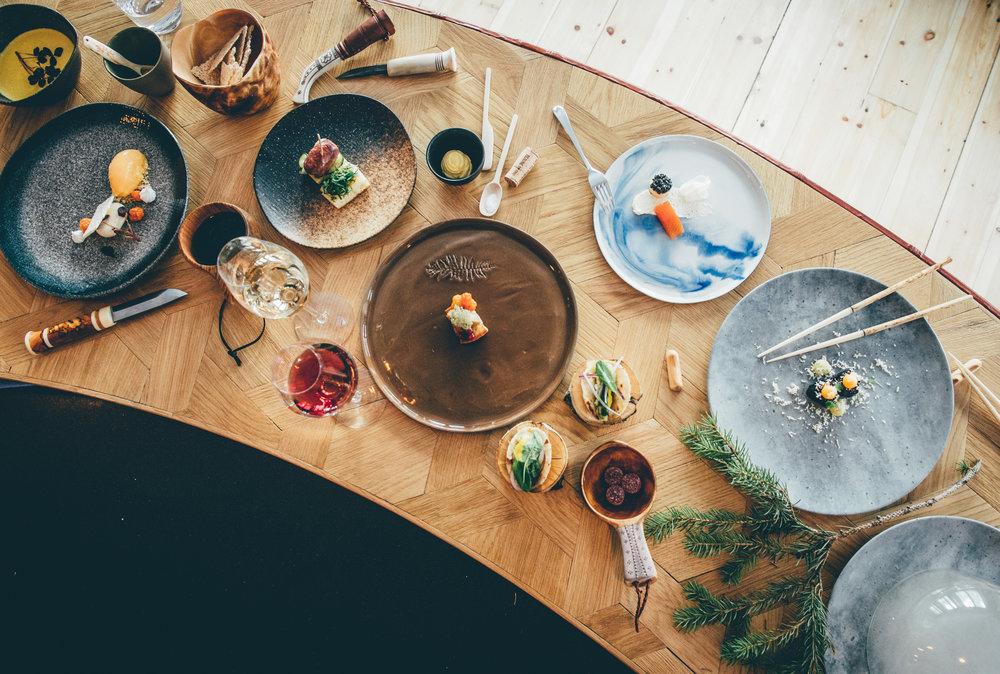 Arctic Sushi Atelier (1).jpg