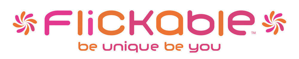 Flickable-Official-Logo-slogan.jpg