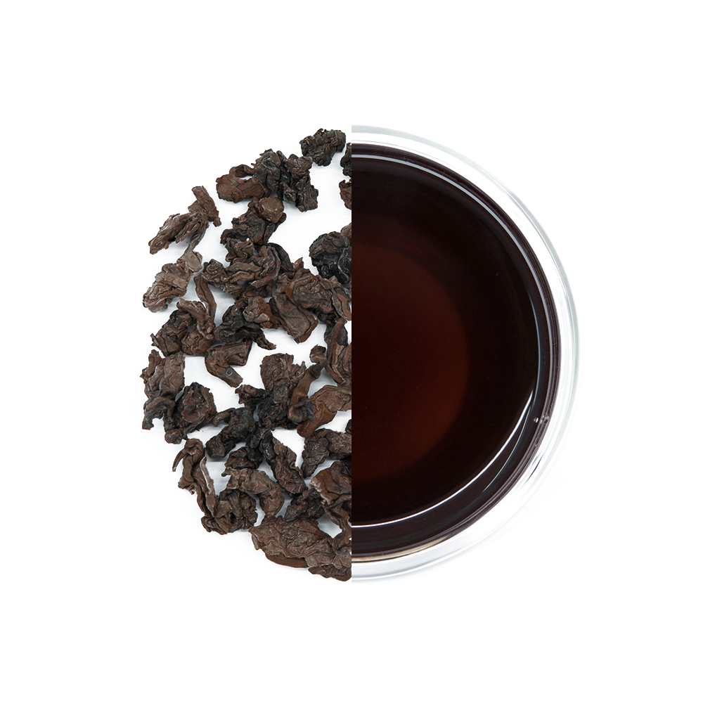 Dark Roasted Oolong.jpg