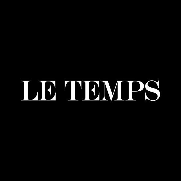 Lemoncha – Le Temps