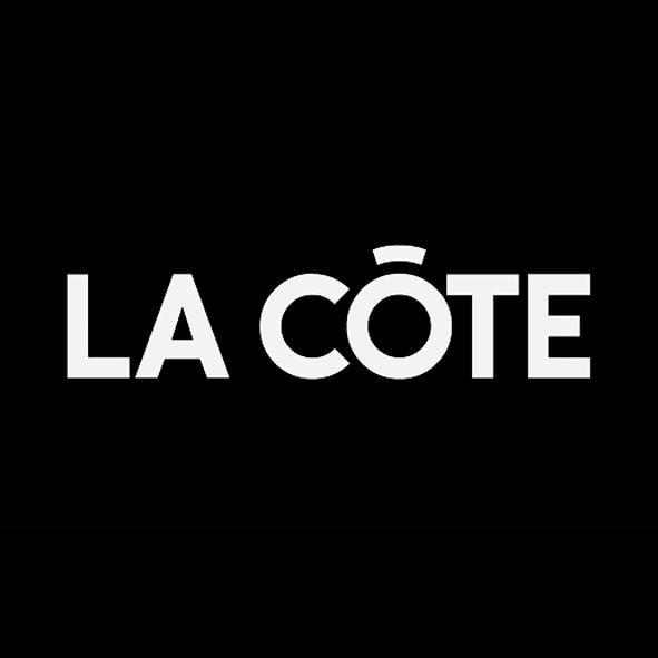 La Cote.jpg