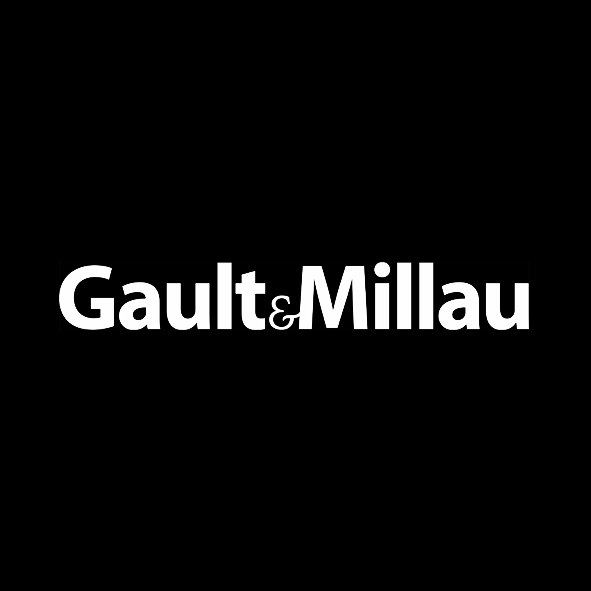 Lemoncha – Gault&Millau