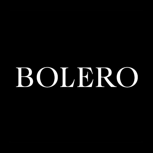 Lemoncha – Bolero