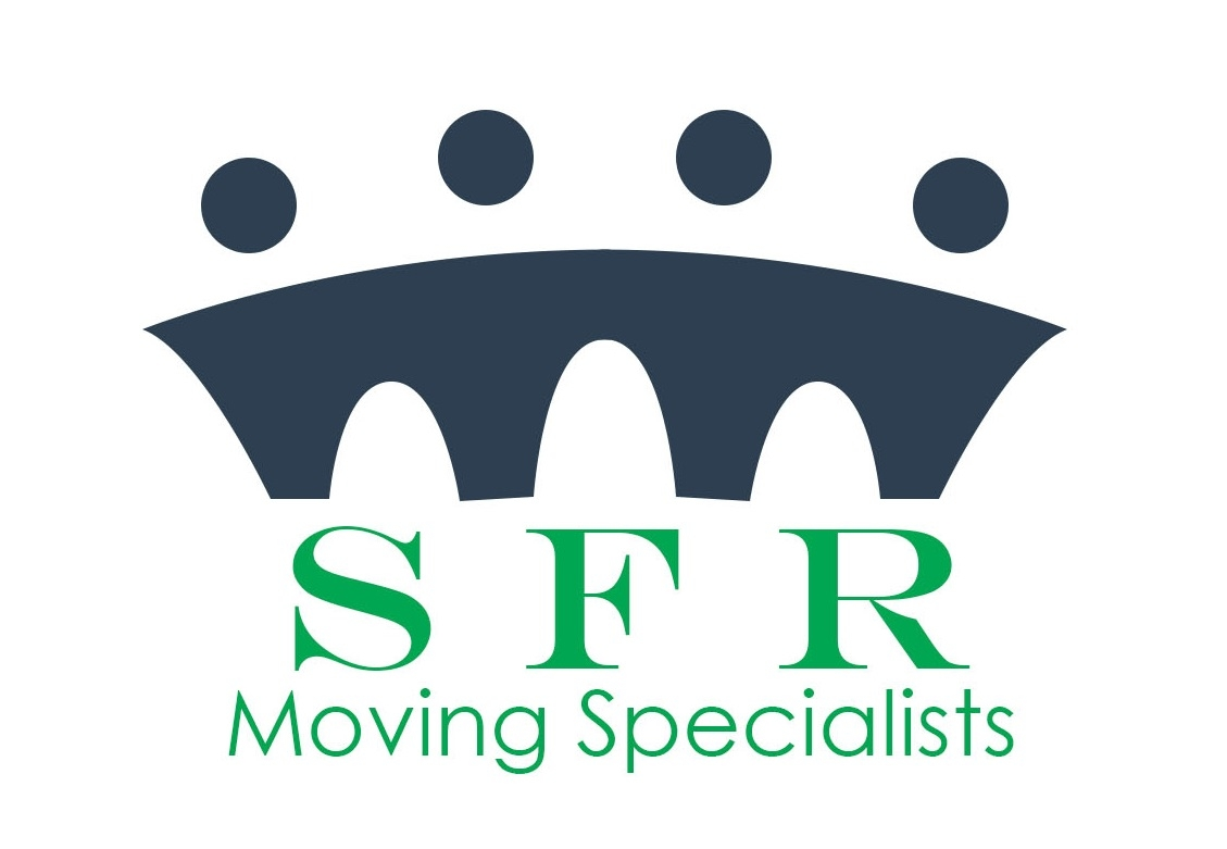 SFR Moving Specialists