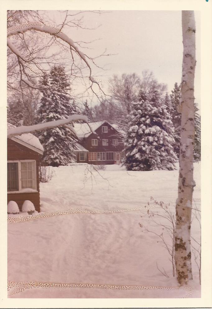 epl-1971.jpg