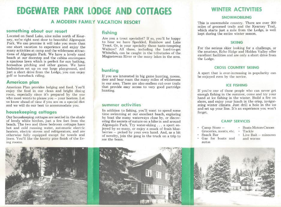 old-brochure-2.jpg
