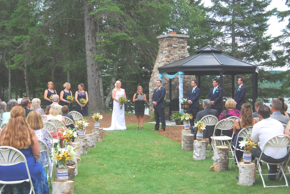 Justin Laura Wedding-Ceremony-0078.jpg