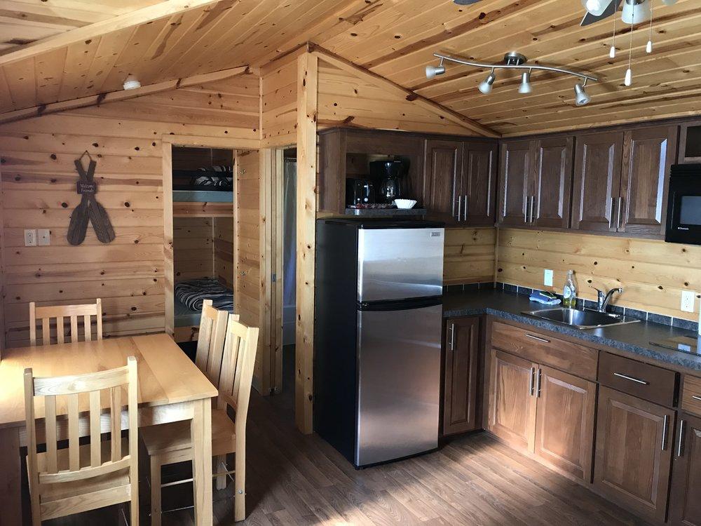 cabin 14.jpeg