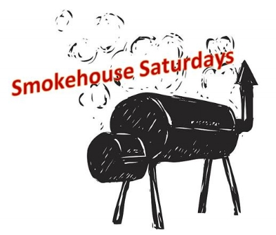 smokehouse.JPG