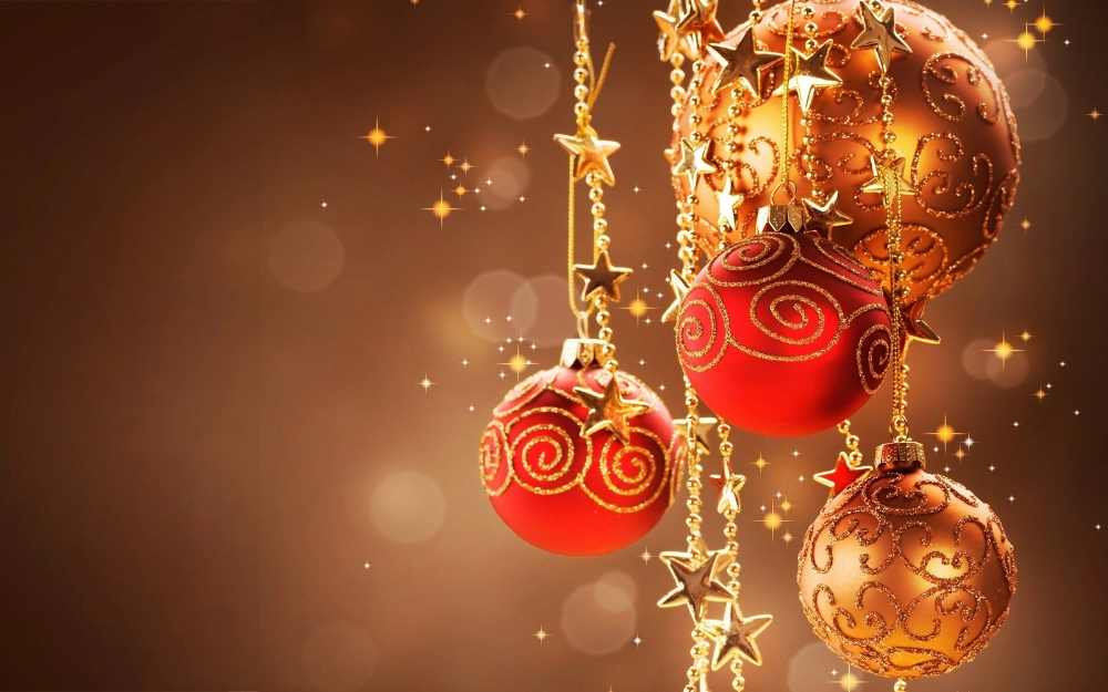 christmas-wallpaper-16.jpg