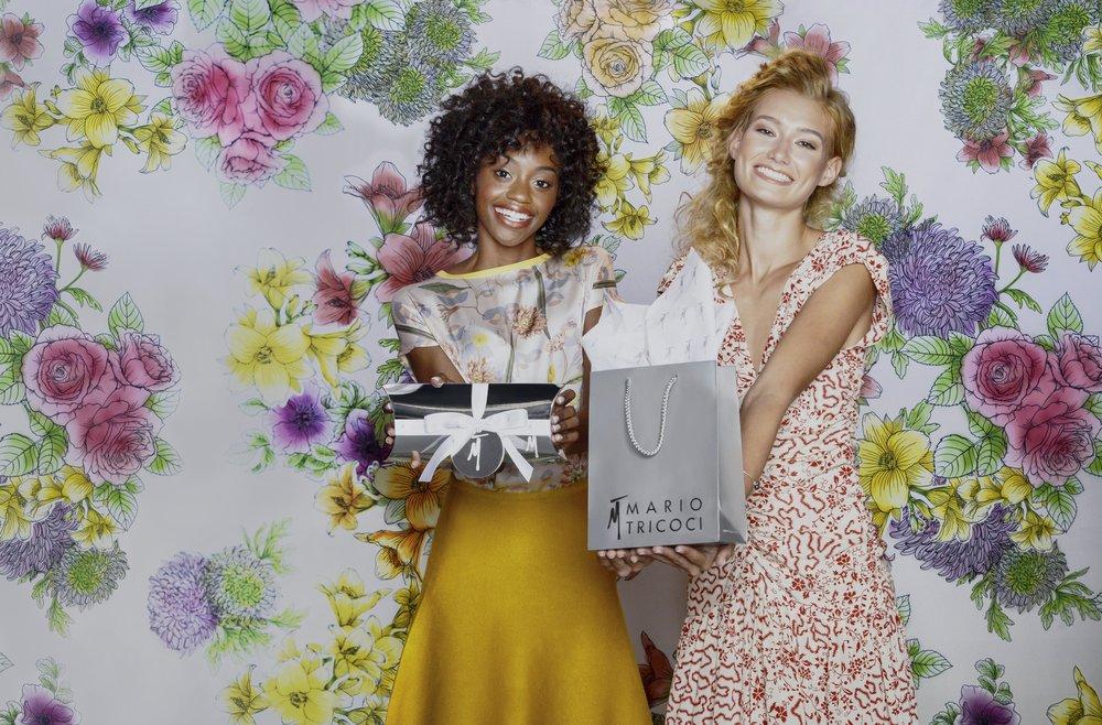 3 gifts fin.43dk (4)B.jpg