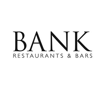 Bank Restaurant & Bar