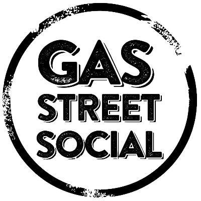 Gas St Social
