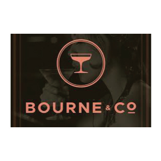 Bourne & Co