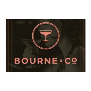 Bourne & Co