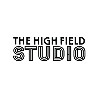 The Studio at The Highfield