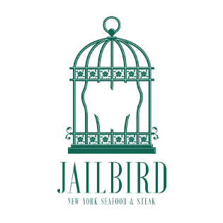 Jailbird seafood and steak