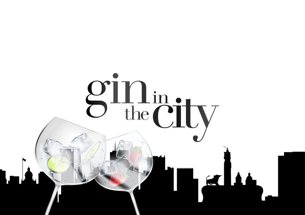 Gin In The City 1 .jpg
