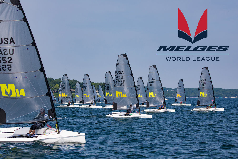 Melges-14-World-League.jpg