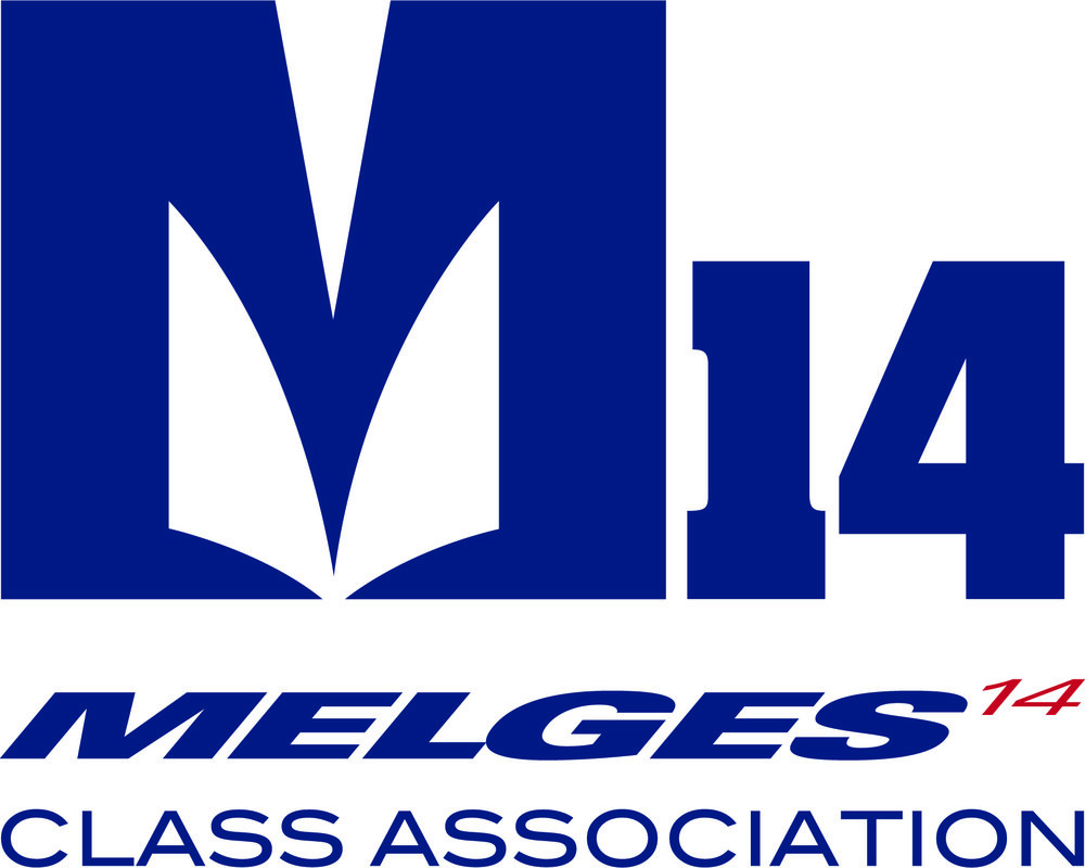 M14-Class-Logo-CMYK-v2.jpg