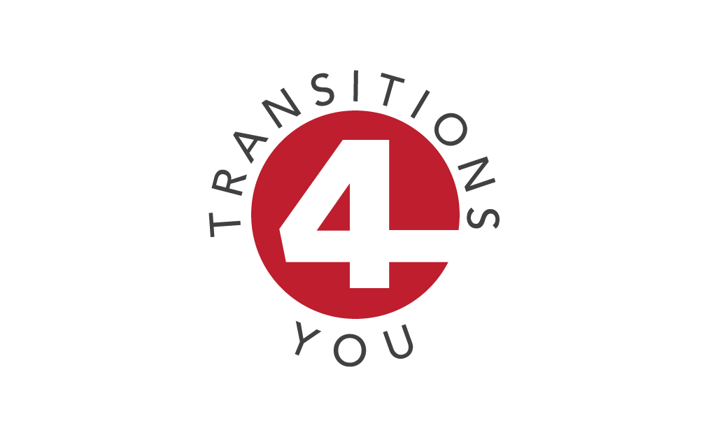 Transitions 4 You