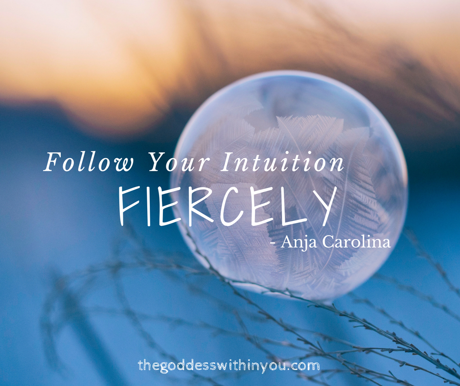 follow-your-intuition.png