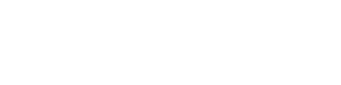South Henderson Pentecostal Holiness Church