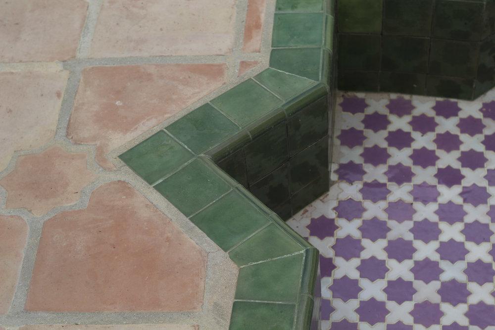 Malaga 2.jpg